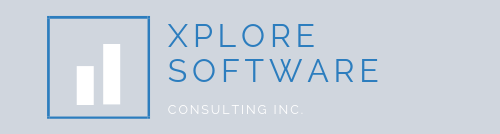 xplore software